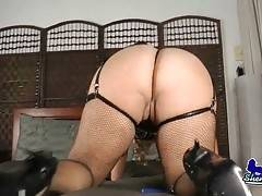 Tranny Videos hardcore